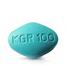 What is Kamagra? Medical Analysis at My Canadian Pharmacy Specialists