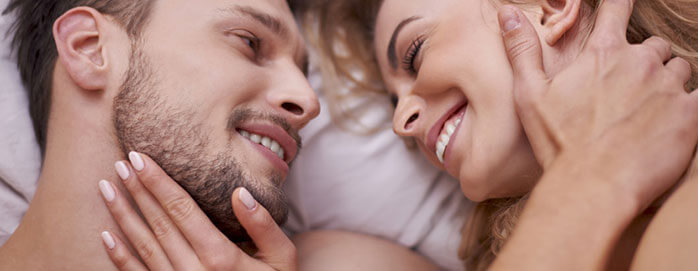 Premature ejaculation together with erectile dysfunction is the most frequently experienced disease nowadays