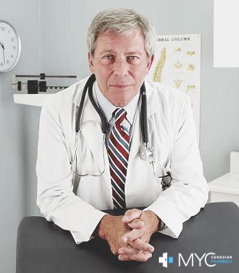 dr jonatan blazer mcppro