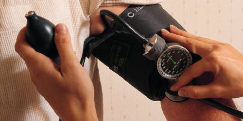 19 Essential Things About Blood Pressure