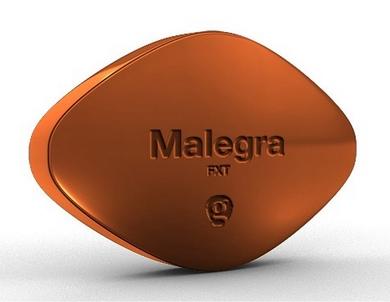 Viagra is a drug based on sildenafil