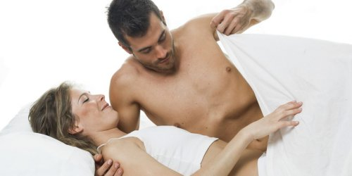 Viagra Online Advisor: How Smoking Cessation Improves Sildenafil Effects