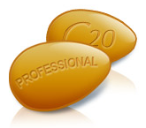 Cialis Professional: Uses, Comparison, Side Effects and Where to Buy