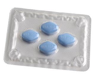 generic viagra powerpack