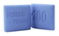 Viagra Soft Tabs (Viagra Soft, Chewable Form): Main Information, Facts and Faq