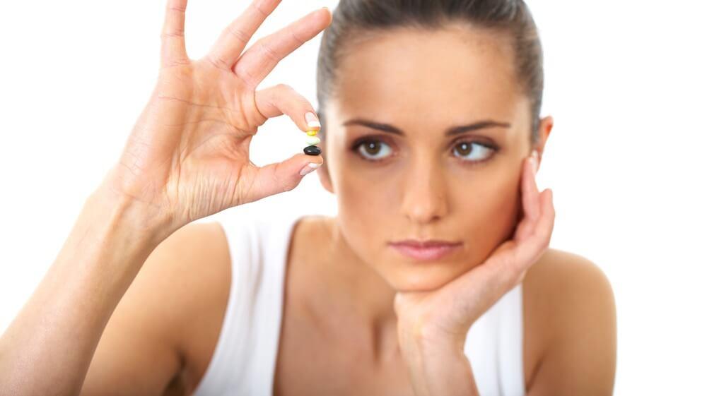 How does viagra affect a woman sildenafil 25