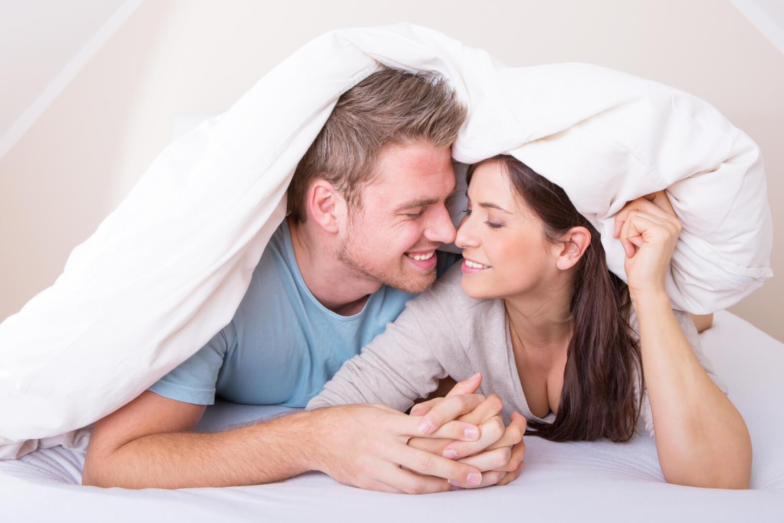 Ukraina dating svindel liste