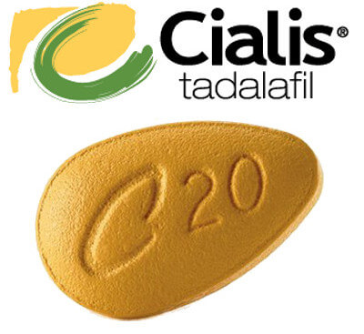 Cialis female review