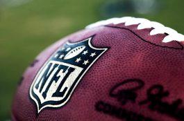 https://www.mycanadianpharmacypro.com/wp-content/uploads/2017/08/NFL-football-265x175.jpg