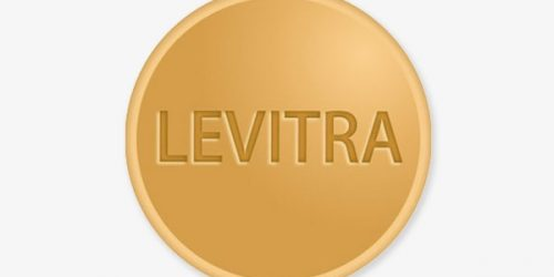 My Canadian Pharmacy Report: How Levitra Is Different from Other PDE5 Inhibitors