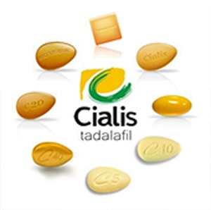 Cialis warnings