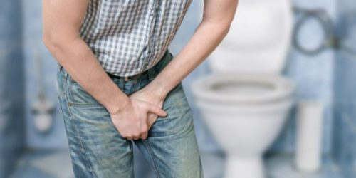 Balanitis (Swollen Foreskin): Symptoms, Causes And Treatment Options