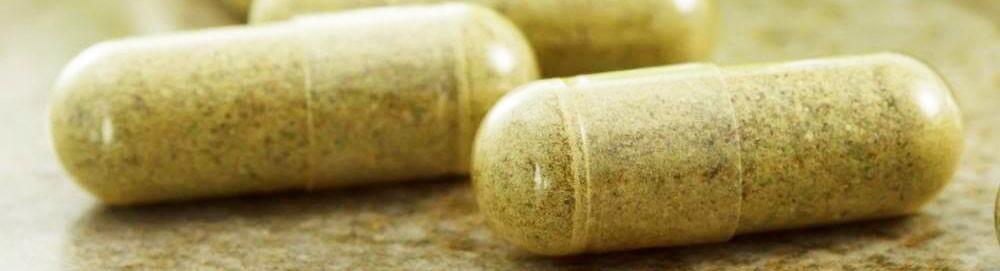 Herbal Viagra: a powerful aphrodisiac and enhancer