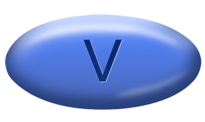 Generic Viagra Super Active Info Page: Price, Benefits, Tips, Safety, Etc