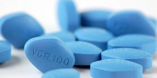 5 Best Over-The-Counter (OTC) Viagra Alternatives At My Canadian Pharmacy