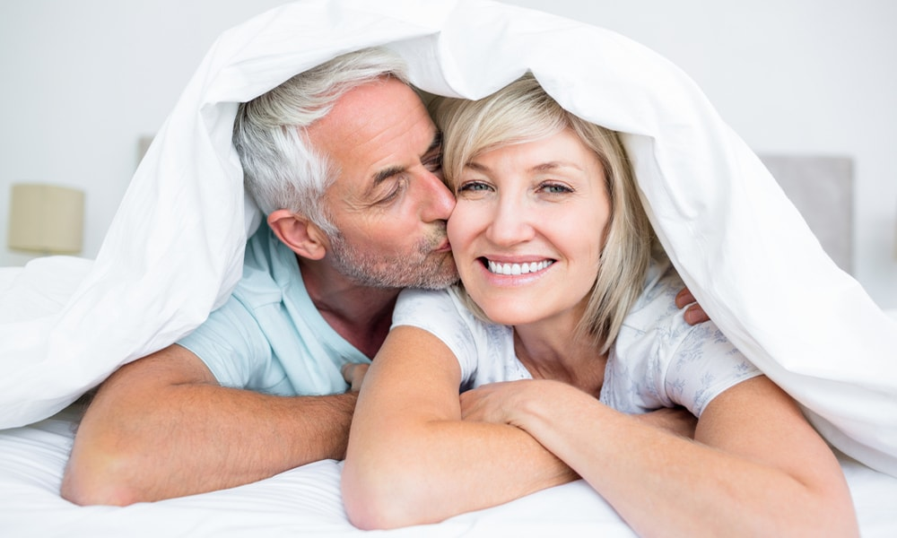 Treatment with Viagra Oral Jelly