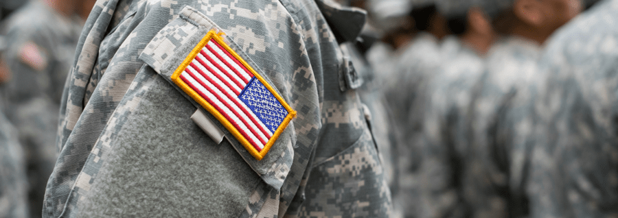 US Army Expenditures on Transgender People and Viagra